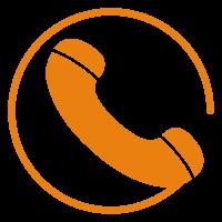 电话.png